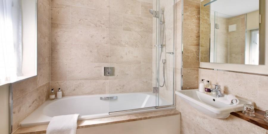 Superb Bathrooms